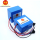 DC 24v brushless wheel chair battery 24v 14ah lithium ion battery 180w