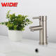Wholesale brass plumbing washbasin mixer taps, type of water tap