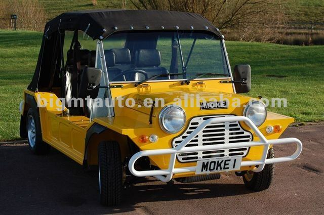 nouvelle version chinoise essence voiture mini moke voiture neuve id de produit 299489207 french. Black Bedroom Furniture Sets. Home Design Ideas