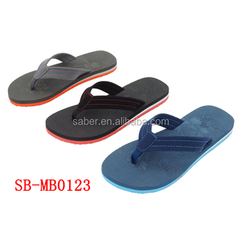 63996f9f0 Hot sale flip flop slipper