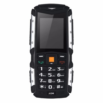 uk availability 115a6 51de4 2018 The Latest Rugged Mobile Phone Cell Phone 3g Keyboard Waterproof  Mobile Phone Agm M1 - Buy Rugged Cell Phone,3g Cell Phone,Rugged Mobile  Phone 3g ...