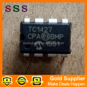 China Ic Number, China Ic Number Suppliers and Manufacturers