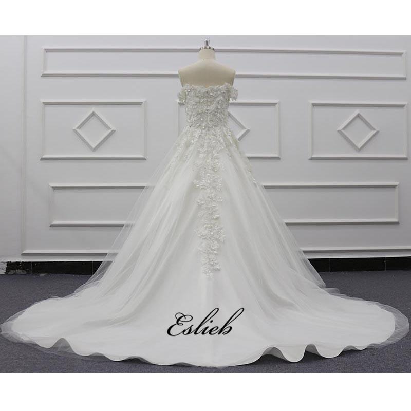 65671e32f2021 مصادر شركات تصنيع فساتين الزفاف المصنوعة في الصين وفساتين الزفاف المصنوعة في  الصين في Alibaba.com