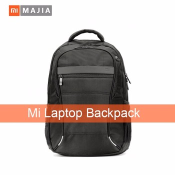 Fashion Original Xiaomi Classic Business Backpacks Large Capacity