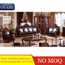 dubai leather sofa furniture/100% top grain leather sofa set/formal living room furniture sofa set