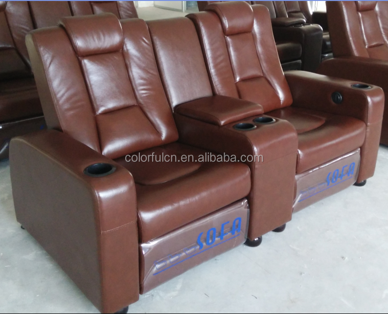 Used Recliners Used Recliners Suppliers and Manufacturers at Alibaba.com & Used Recliners Used Recliners Suppliers and Manufacturers at ... islam-shia.org