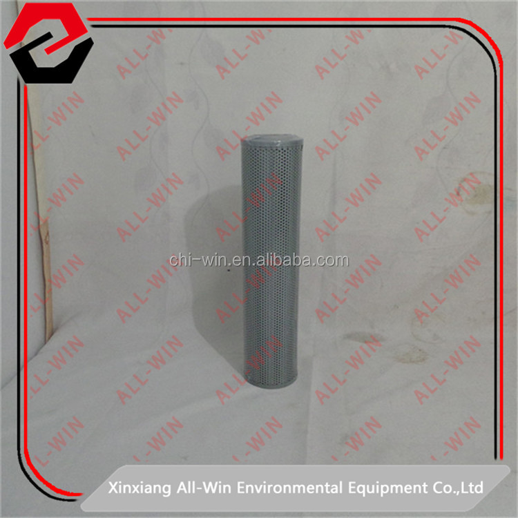 LEEMIN HYDRAULIC OIL FILTER HDX-160x20 RESISTANCE TO HIGH PRESSURE