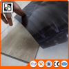 PVC Material and UV coating Surface Treatment Industrial Flooring