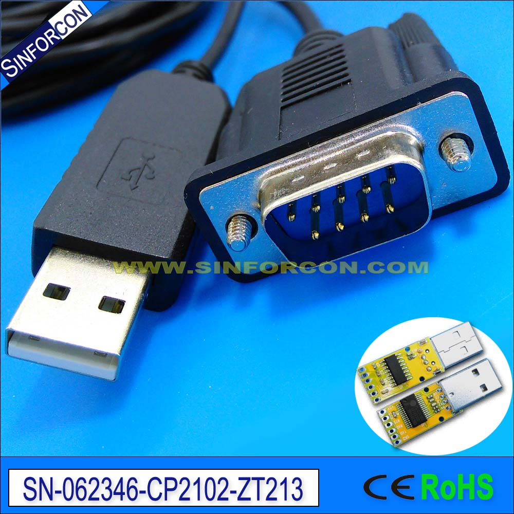 pl2303hxd usb rs232 to db9 serial cable for lg lt760h tv to android <strong>set</strong> <strong>top</strong> <strong>box</strong> <strong>stb</strong>