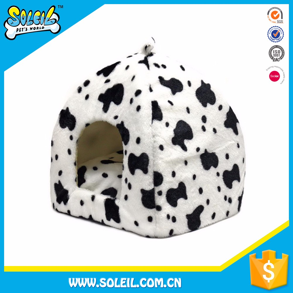 Competitive Factory Price Offered Cat Bed House