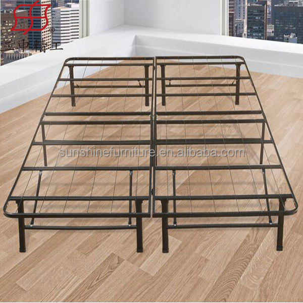 adjustable metal bed frames wholesale adjustable metal bed frames wholesale suppliers and manufacturers at alibabacom