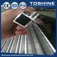 China professional aluminium systems,aluminium kitchen cabinet malaysia,OEM