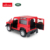 Rastar land rover remote control rc car for kids