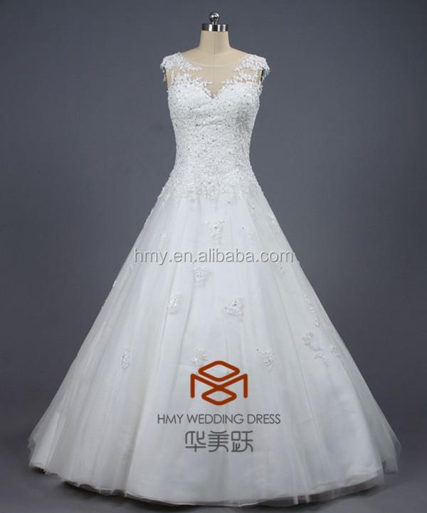 fabricantes para en de ordenar vestidos proveedores China novia de y Hecho China 6vdqSCwq