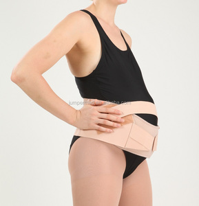 FDA CE Approved Elastic Maternity Pregnancy Support Belt/Brace Belly/Abdomen Band China supplier