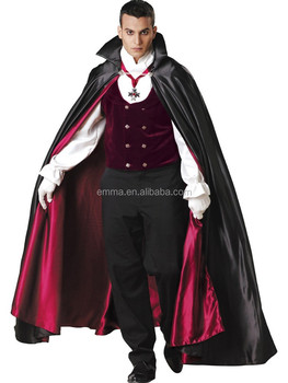 2017 hot sales adult high quality cheap fancy dress halloween costume bw3014