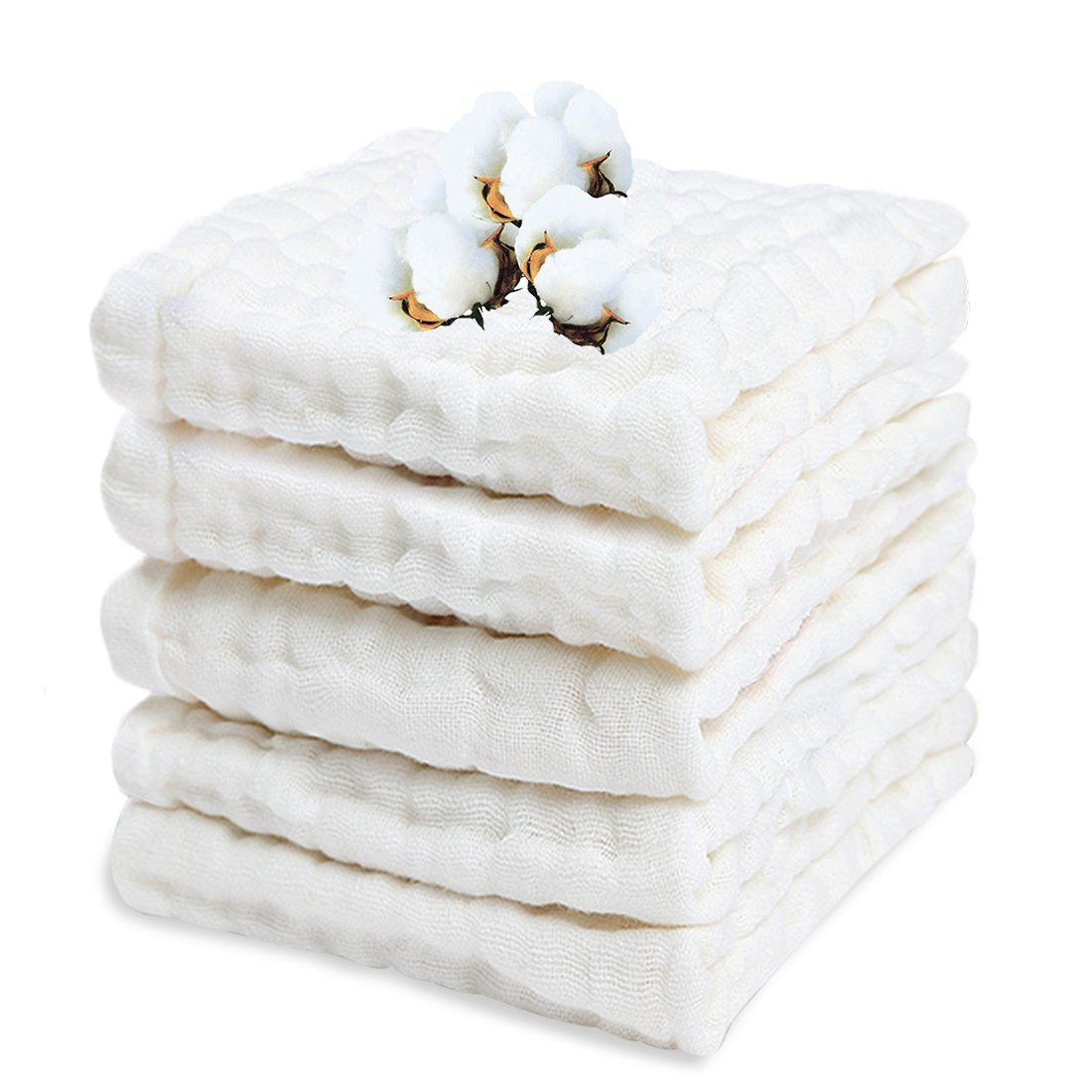 cheap paper towels Find wholesale paper towel online from china paper towel wholesalers and dropshippers dhgate helps you get high quality discount paper towel at bulk prices dhgatecom provides 1293 paper towel items from china top selected toilet paper holders , bathroom hardware , bath , home & garden suppliers at wholesale prices with worldwide delivery.