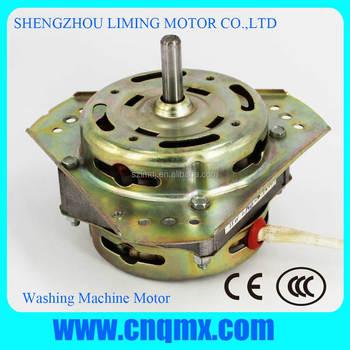 China High Quality Washer Auto Wash Washing Machine Ac