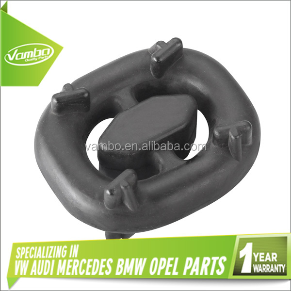BMW Genuine Exhaust Support Rubber Ring E36 18211723647