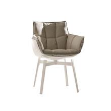 designer sessel husk indoor outdoor, replica modern husk chair, replica modern husk chair suppliers and, Möbel ideen