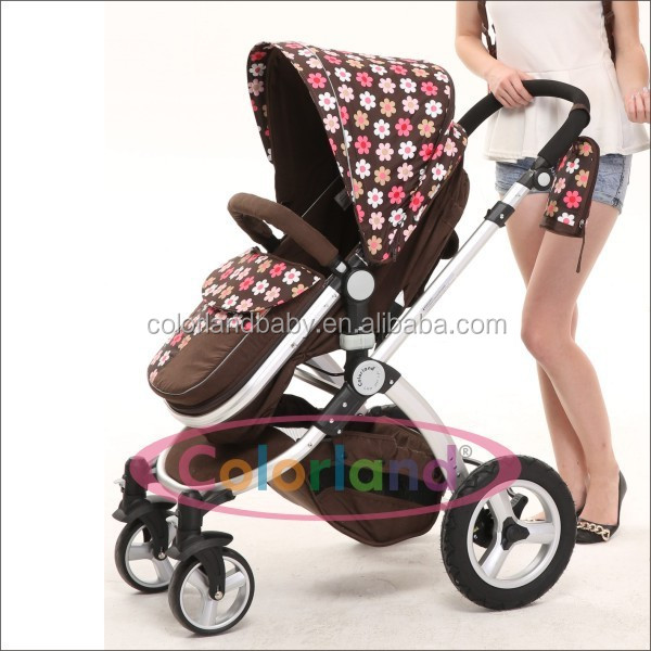 Baby Doll Stroller With Car Seat Graco Strollers 2017