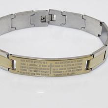 Wholesale SOQ Online Wholesale Stainless Steel Necklace & Bracelet ...