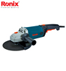 Ronix 3221 230mm 2400W Anti Vibration Angle Grinder