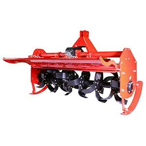 China Rotary Tiller Gearbox, China Rotary Tiller Gearbox