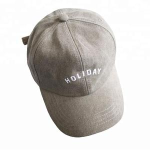 a9f57c40f6f2d China canvas baseball cap wholesale 🇨🇳 - Alibaba