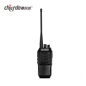Military communication devices handheld ham radio walkie talkie programming CD-628