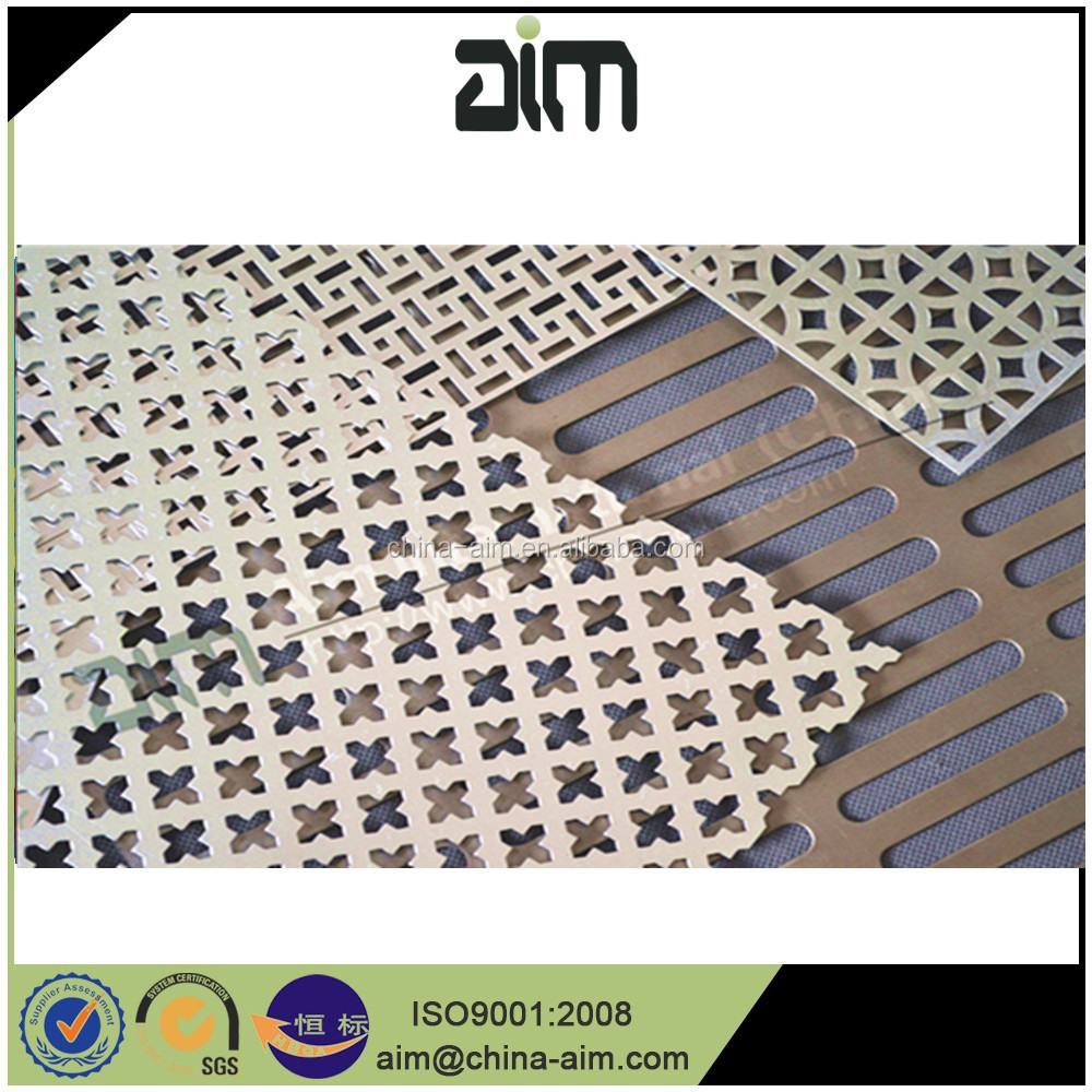 decorative sheet metal decorative sheet metal suppliers and manufacturers at alibabacom - Decorative Sheet Metal