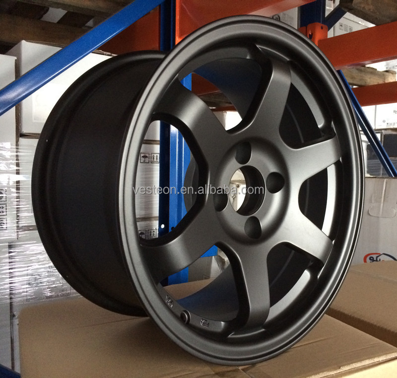 hot sale 14 39 39 15 39 39 16 39 39 17 39 39 18 39 39 inch alloy japan wheel rims te37 for car buy alloy wheel. Black Bedroom Furniture Sets. Home Design Ideas