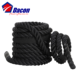hot sale cheap crossfit training fitness battle ropes