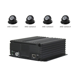 Wonderful 2.5'' TFT SD Card cctv mini motion detect DVR with waterproof camera.PV800