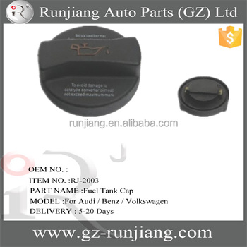 Universal Oil Filler Cap,Gas Fuel Tank Cap,Plastic Gas Cap - Buy Oil Filler  Cap,Locking Fuel Caps,Filler Neck Cap Product on Alibaba com