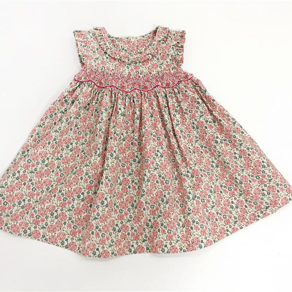 bb30913f550ad مصادر شركات تصنيع فساتين البنات القطن وفساتين البنات القطن في Alibaba.com