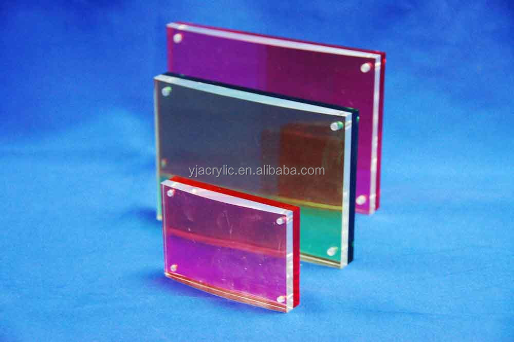 poster frames poster frames suppliers and manufacturers at alibabacom