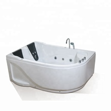 "Luxe en gros <span class=keywords><strong>2</strong></span> personne 71 ""pouces whirlpool massage fonction gauche droite <span class=keywords><strong>jupe</strong></span> acrylique salle de bain <span class=keywords><strong>baignoire</strong></span> jets d'air <span class=keywords><strong>jupe</strong></span> <span class=keywords><strong>baignoire</strong></span>"