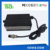 12v 10a automatic car lead acid battery charger for 12v 100ah battery