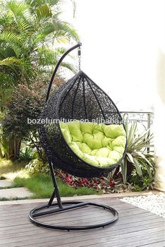 furniture     patio swing chair south africa  rh   scrapinsider
