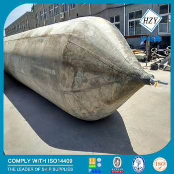 Inflatable Floating Boat Lift Rubber Pontoons - Buy Floating Boat  Pontoons,Inflatable Boat Pontoons,Lift Rubber Pontoons Product on  Alibaba com