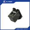 Re-Manufactured Ink Cartridge C6656A(HP56) C6657A(HP57) for HP Deskjet 450/5150/5550/5551/5650/5850/9650/9670/9680
