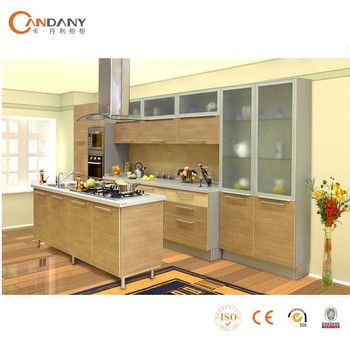 hot sale melamine cabinet kitchen hanging cabinet cebu philippines rh alibaba com cabinet kitchen for sale marikina hanging cabinet for kitchen for sale
