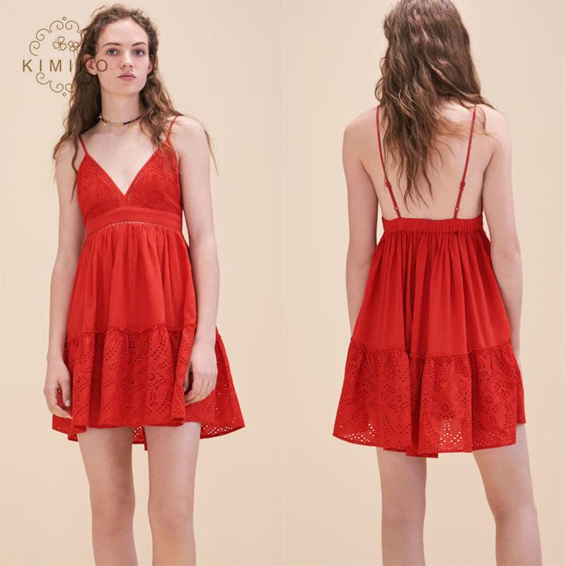 4b3d125c2f169 مصادر شركات تصنيع عارية فستان الدانتيل الحمراء وعارية فستان الدانتيل الحمراء  في Alibaba.com