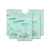 Lowest Price Napkin Packaging Bag Eco Friendly Baby Wet Wipes Packaging