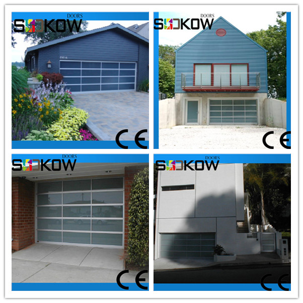 Sectional garage door panels sale buy garage door panels for Sectional glass garage door