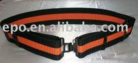 fashion tactical waist military Duty belt