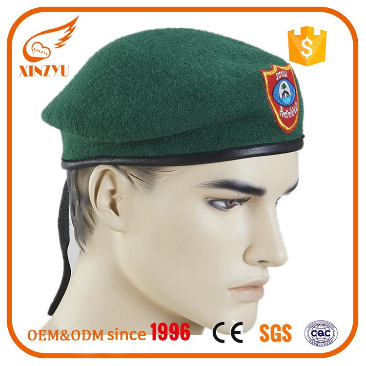 78d0d1d7dab China Army Green Beret