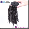 /product-detail/kinky-curl-hair-new-product-unprocessed-remy-human-hair-good-shipping-60797888024.html