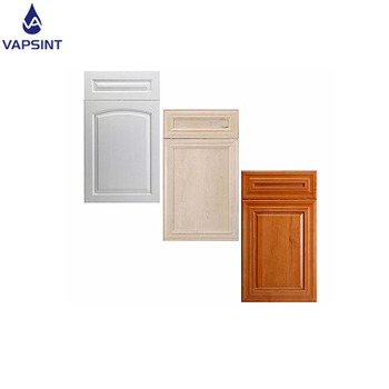 Customized Hight Quality Kitchen Cabinet Door Buy Kitchen Cabinet Door Kitchen Doors Cabinet Door Product On Alibaba Com